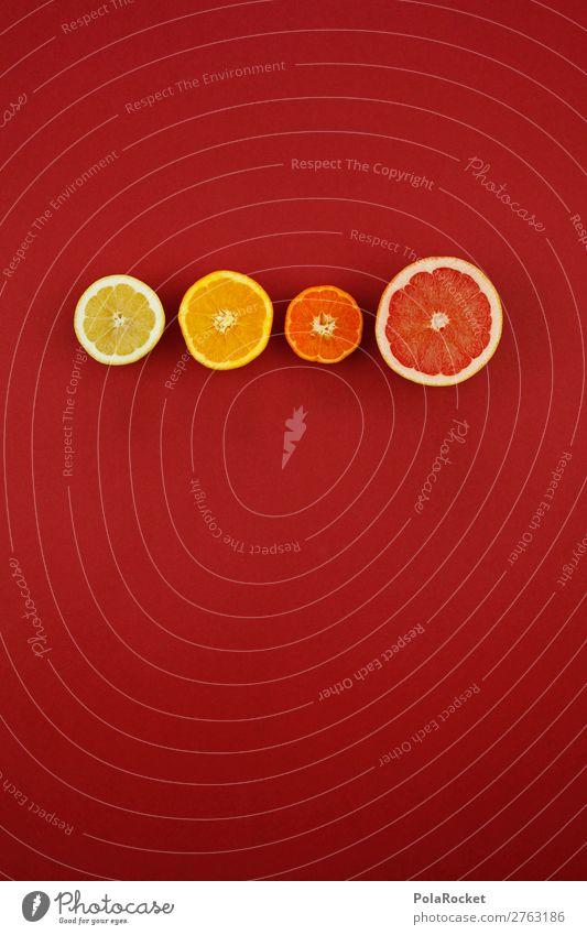 #A# OrangeRed Food Fruit Nutrition Beverage Juice Esthetic Common cold Vitamin Vitamin-rich Vitamin C Citrus fruits Lemon squeezer Healthy Eating Colour photo