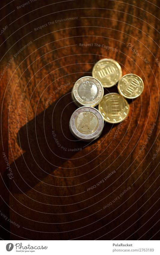 #A# Coin pile Art Esthetic Money Financial institution Donation Monetary capital Financial backer Financial transaction Pocket money pay interest