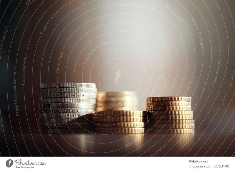 #A# Saved Art Work of art Esthetic Coin Money Financial institution Donation Monetary capital Financial backer Financial transaction Capital investment