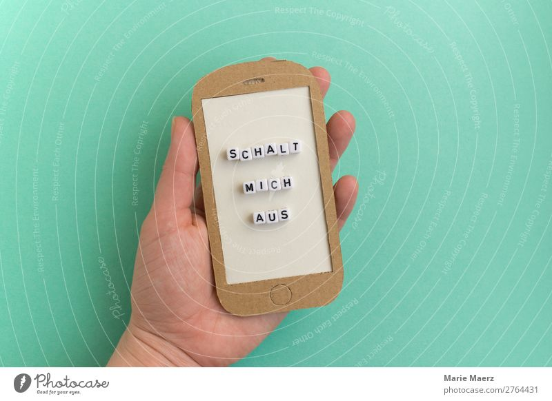 Human being Hand Relaxation Calm Lifestyle Time Leisure and hobbies Modern Communicate Telecommunications Speed Information Serene Cellphone Turquoise Brave