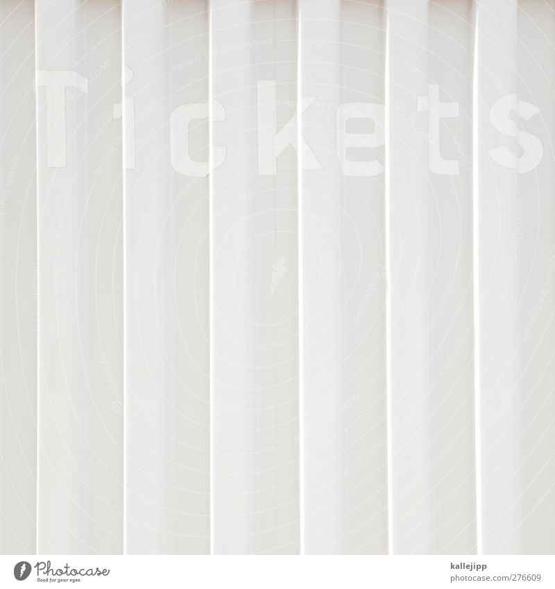 White Lifestyle Art Design Leisure and hobbies Music Culture Event Theatre Concert Museum Entrance Ticket Chart house