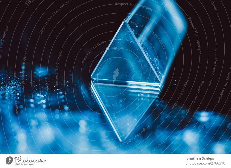 Blue Red Black Background picture Retro Illuminate Technology Glass Future Universe Futurism Information Technology Science & Research Physics Intoxicant