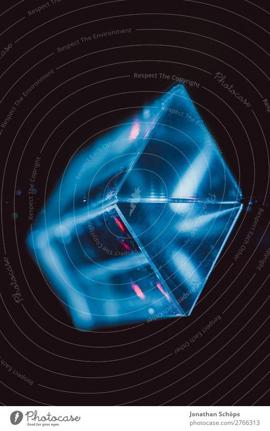 Blue Black Background picture Retro Illuminate Technology Glass Arrangement Computer Future Universe Futurism Technique photograph Information Technology