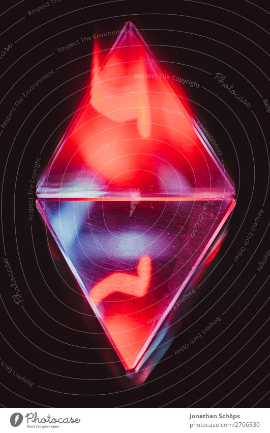 Prism Laser Sci-fi Background Extraterrestrial being Triangle Part Glass Graphic Background picture Information Technology Crystal structure Laser pointer Light