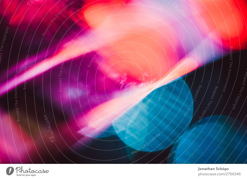 Blue Red Black Background picture Retro Illuminate Technology Glass Future Tilt Universe Futurism Information Technology Graphic Science & Research Physics