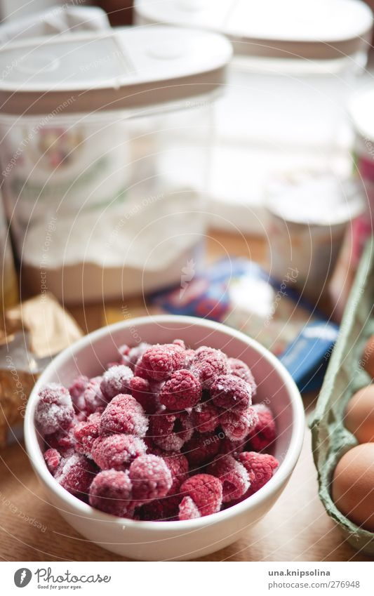 you take... Food Fruit Dough Baked goods Raspberry Flour Egg Ingredients Nutrition Bowl Living or residing Kitchen Delicious Natural Cooking Frozen foods