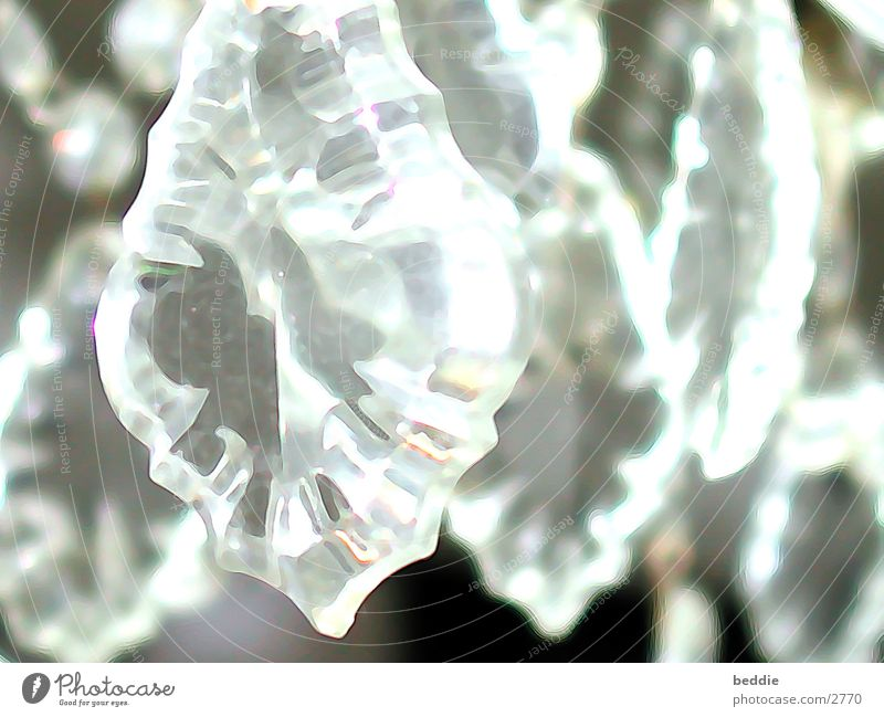 Glass Background picture Crystal structure Photographic technology