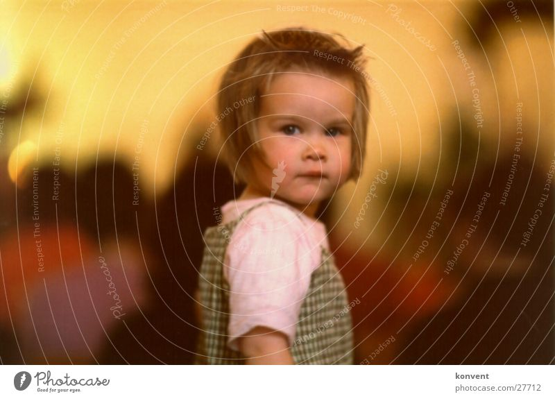 Child Warmth Moody Background picture Sweet Soft Physics Friendliness Portrait photograph