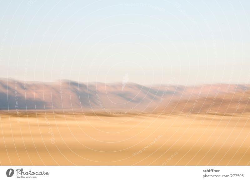 Nature Landscape Far-off places Mountain Political movements Desert Infinity Beach dune Dune Steppe Namibia Namib desert Sossusvlei