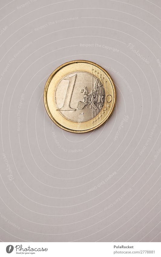 #A# A EURO COIN Art Work of art Esthetic Money Financial institution Coin Donation Financial difficulty Monetary capital Financial backer Financial transaction