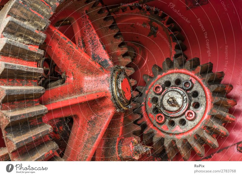 bevel gear Leisure and hobbies Model-making Science & Research Work and employment Workplace Economy Agriculture Forestry Industry Craft (trade)