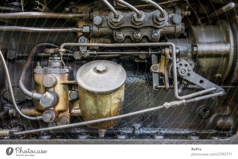 fuel injection pump Work and employment Workplace Construction site Economy Agriculture Forestry Industry Craft (trade) Engines Diesel Pump high-pressure pump