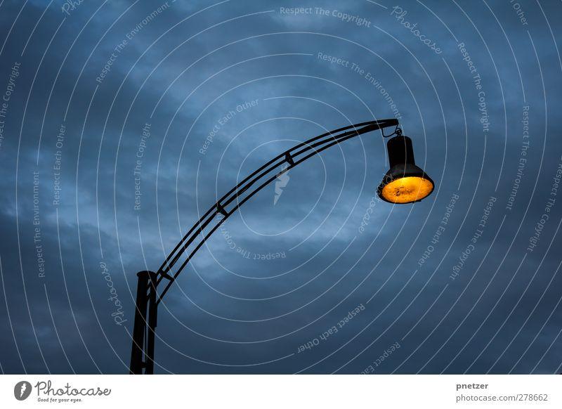 City Dark Emotions Lamp Bright Lighting Energy industry Illuminate Industry Illuminating