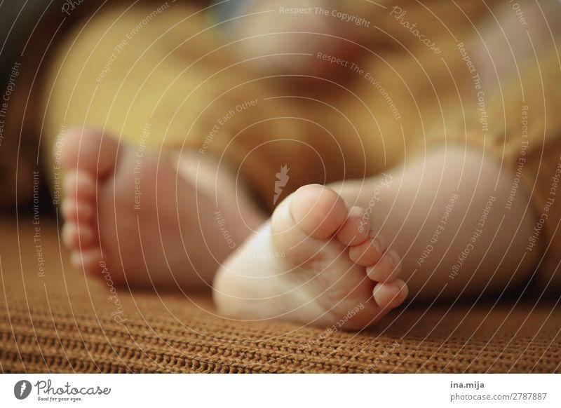 600 Let your little feet dangle. Healthy Medical treatment Wellness Harmonious Well-being Contentment Senses Calm Meditation Parenting Education Kindergarten