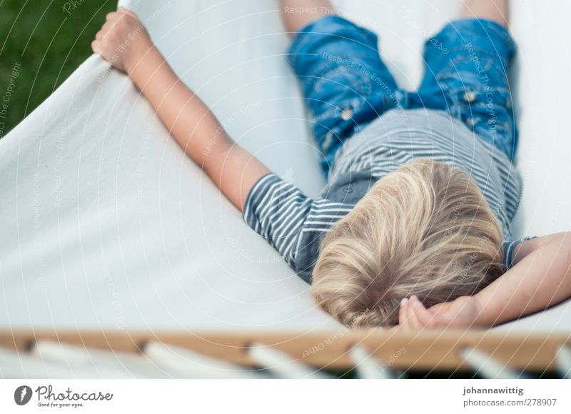 rest. Joy Summer Sun Garden Swimming pool Toddler Water Warmth Meadow Blue Happy Contentment Joie de vivre (Vitality) Safety Safety (feeling of) white