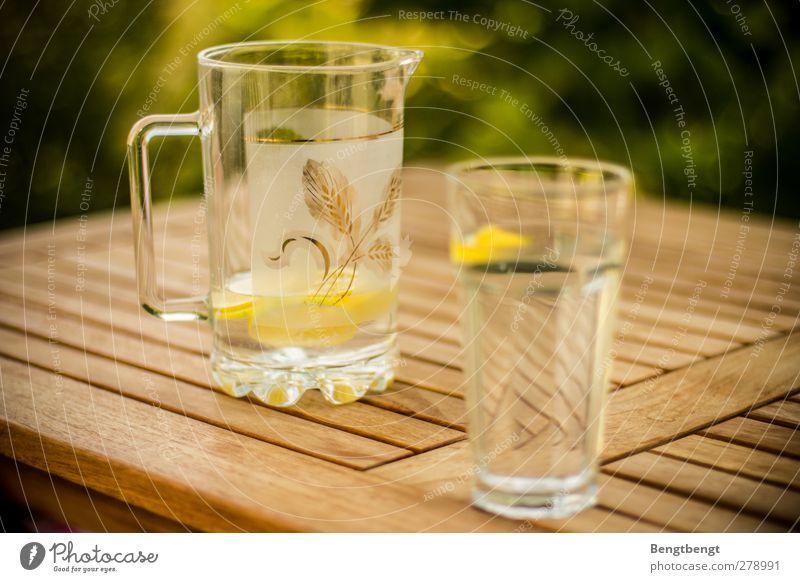 Glass Glittering Elegant Beverage Cold drink
