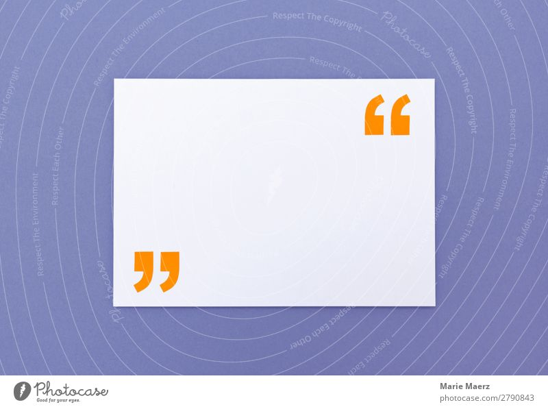 quotation sheet Education Science & Research Academic studies Study Advertising Industry To talk Communicate Positive Violet Orange White Interest Experience