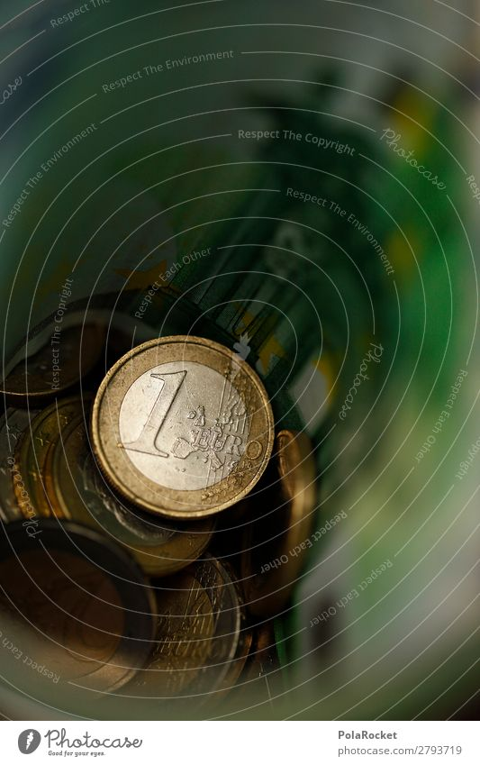 #A# from 1 to 100 Art Esthetic Euro Euro symbol Money Financial institution Coin Bank note Donation Financial difficulty Monetary capital Financial backer