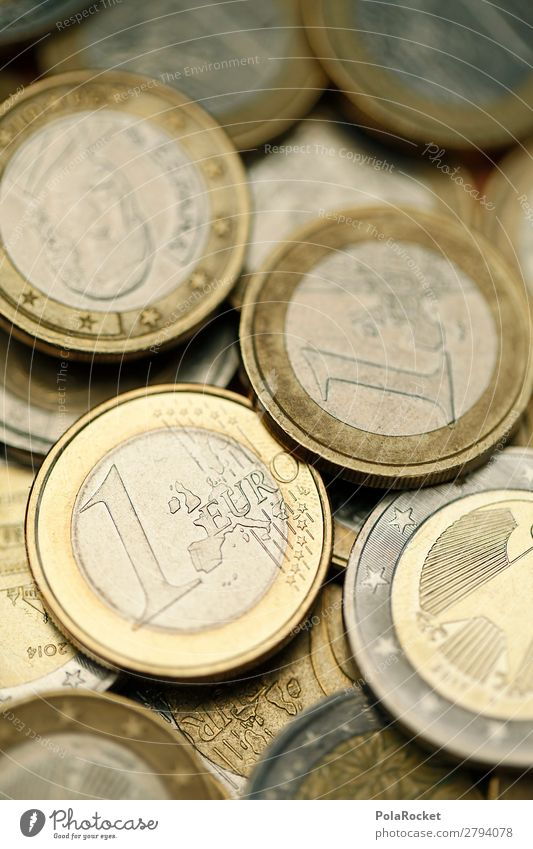 #A# Mint Art Esthetic Coin Münzenberg Money Financial institution Donation Monetary capital Financial backer Financial transaction Euro Euro symbol Pocket money