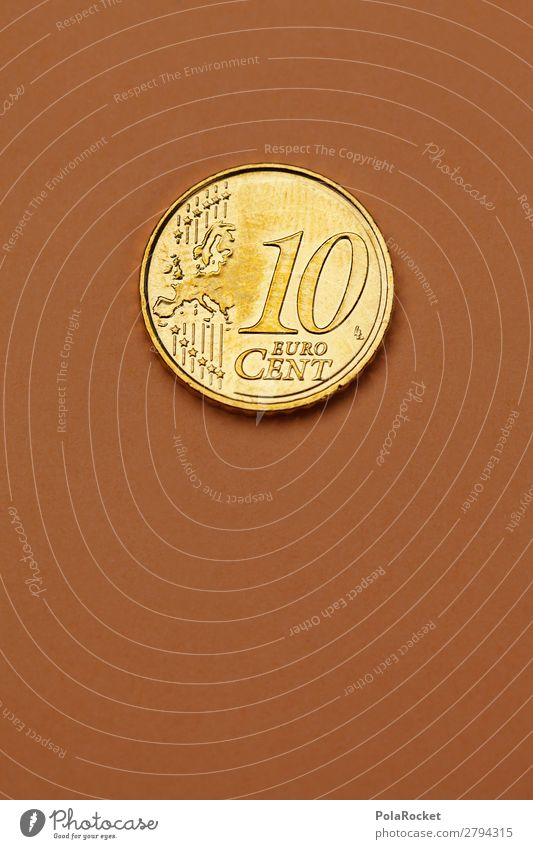 #A# 10 cents Art Work of art Esthetic Cent Payphone Coin Money Financial institution Donation Financial difficulty Monetary capital Financial backer