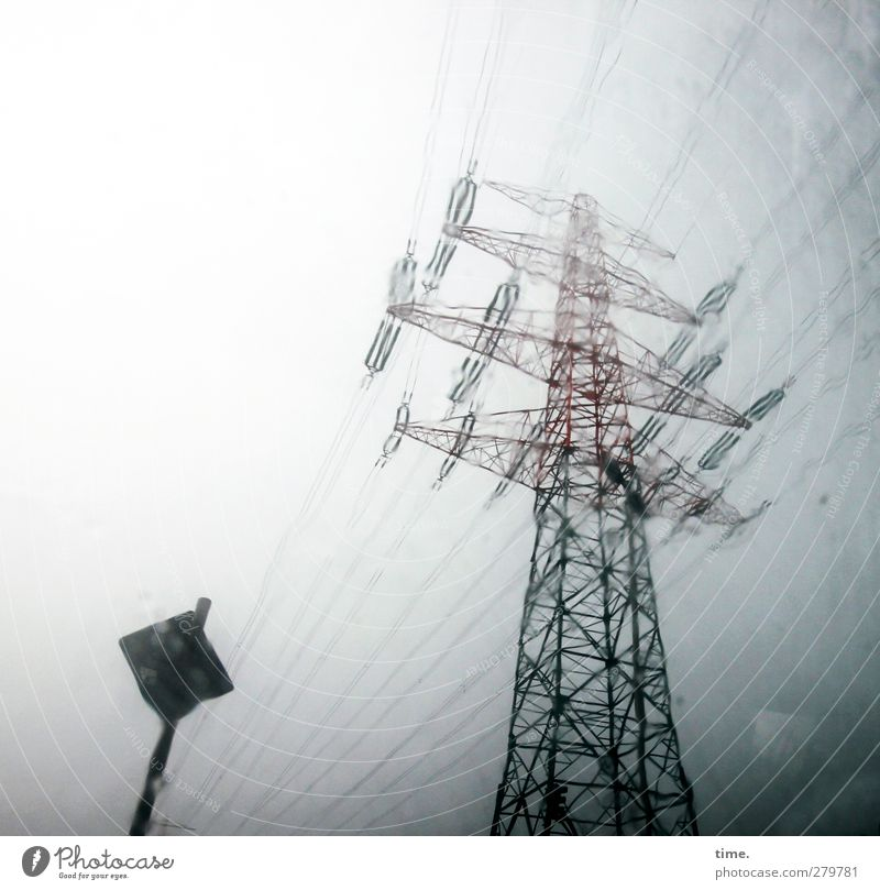 Hamburchvedda Technology Energy industry Water Sky Storm clouds Bad weather Wind Gale Rain Dark Wild Life Endurance Unwavering Fear Respect Adventure Threat