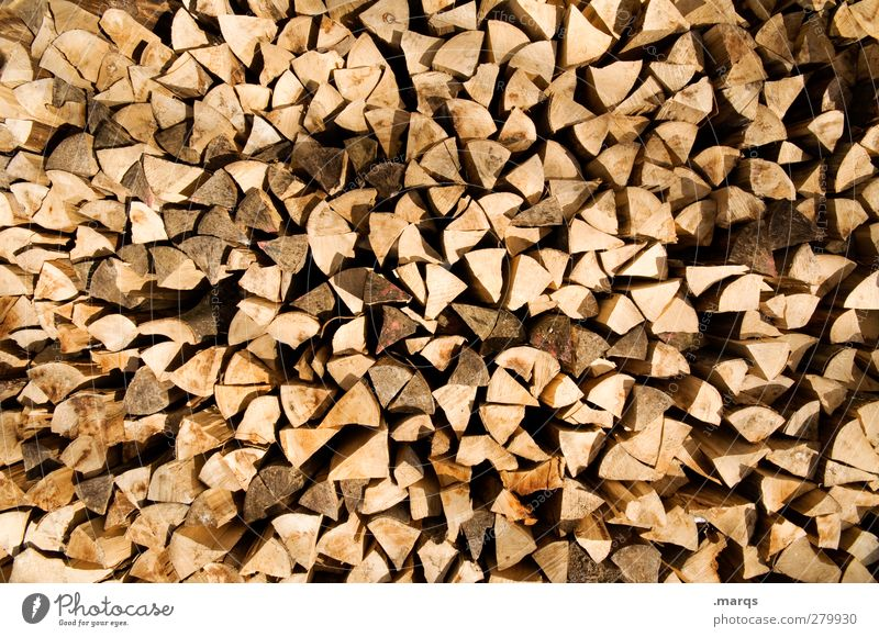 precaution Agriculture Forestry Environment Nature Wood Arrangement Raw materials and fuels Foresight Firewood Log Ignite Sharp-edged Dry Stack of wood Material