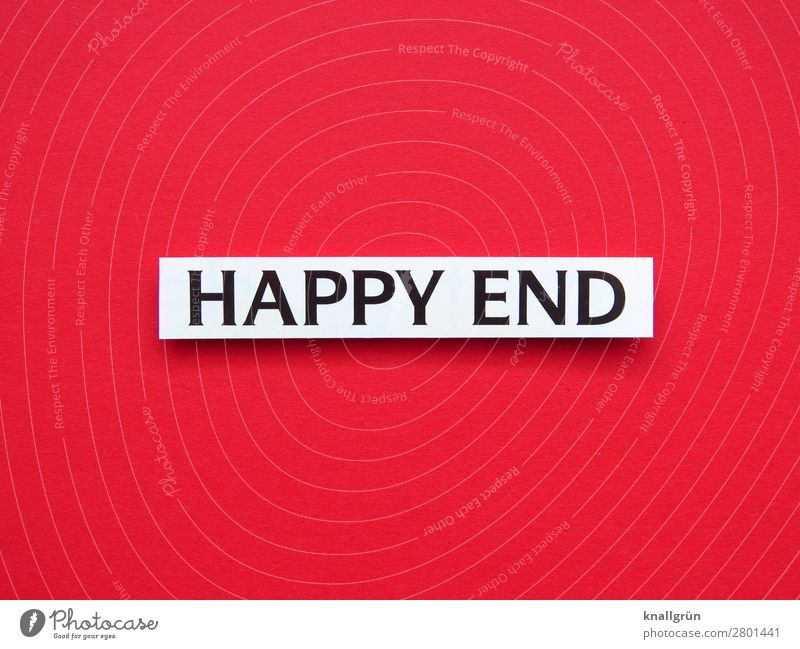 happy ending Characters Signs and labeling Communicate Happy Red White Emotions Joy Contentment Joie de vivre (Vitality) Optimism Love Infatuation Curiosity
