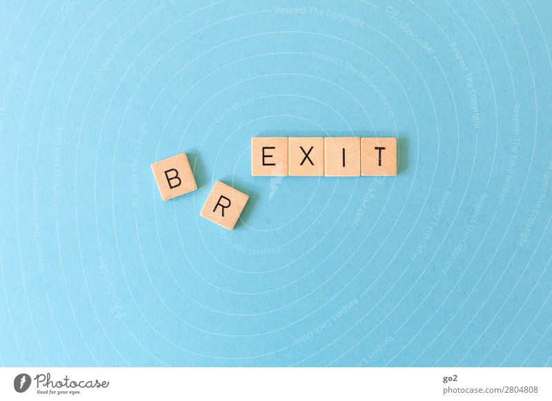 BR/EXIT Playing Characters Broken Fear of the future Chaos End Apocalyptic sentiment Threat Society Crisis Fiasco Politics and state Argument Date Divide