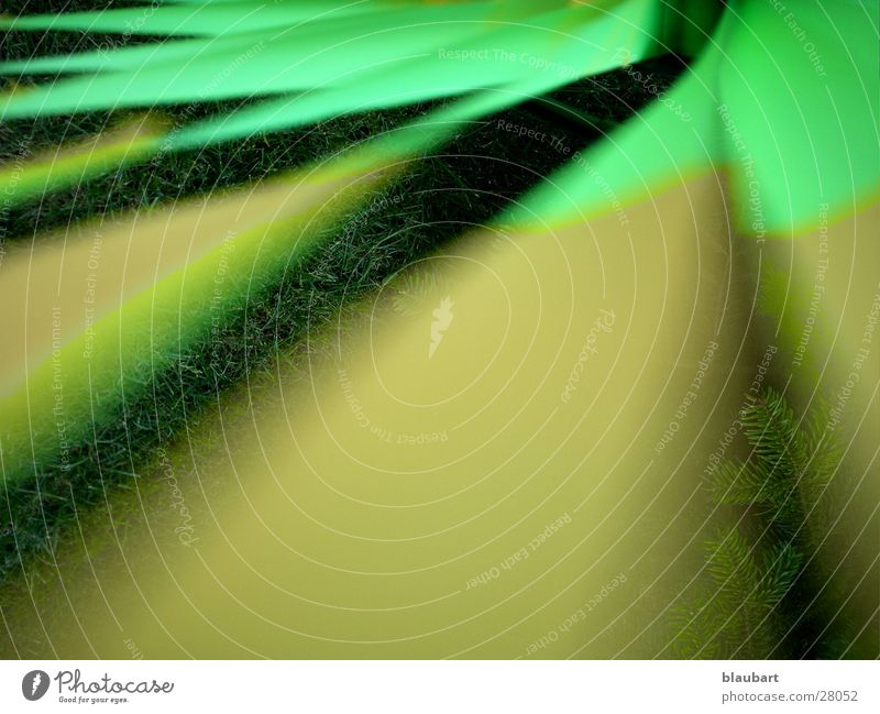 windich Green Yellow Wind energy plant Lawn Perspective