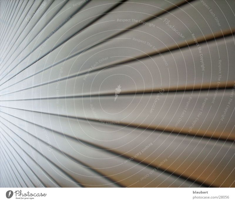 Gray Line Bright Door Living or residing Point Deep Cupboard