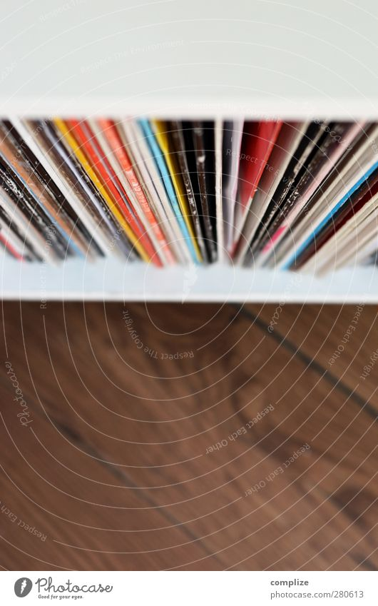 Records Interior design Furniture Room Living room Night life Music Club Disco Bar Cocktail bar Beach bar Lounge Disc jockey Going out Clubbing Dance Subculture