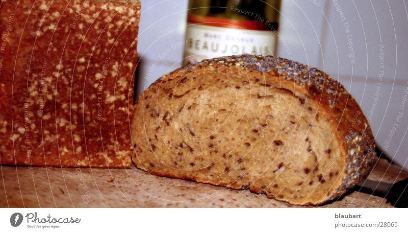Bread & Games Grain Kitchen Healthy Tile