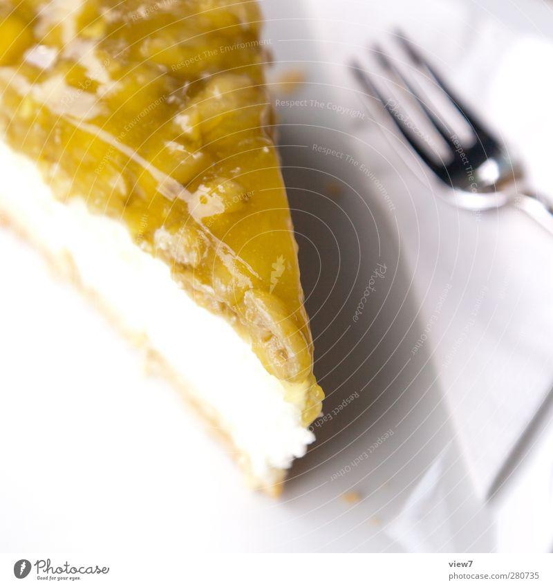 Eating Fruit Food Leisure and hobbies Contentment Authentic Beginning Nutrition Esthetic Joie de vivre (Vitality) Café Candy Crockery Cake Plate Baked goods
