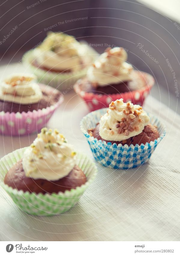 Nutrition Sweet Delicious Candy Picnic Baked goods Dough Finger food Slow food Cupcake