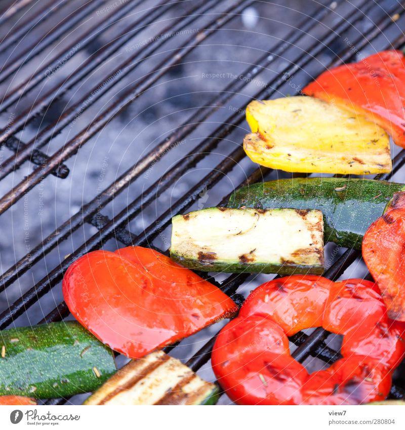 fruktarier Food Vegetable Lettuce Salad Dinner Line Stripe Utilize Make Authentic Fresh Uniqueness Delicious Positive Juicy Cliche Multicoloured Interest