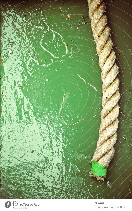 Green Cold Watercraft Wet Rope Navigation Yacht Cruise Fishing boat Boating trip Sport boats Stability Passenger ship On board