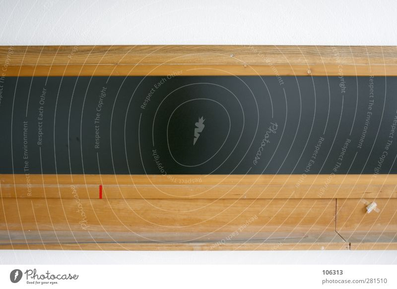 "<FONT COLOR=""#FFFF00"">-==- SYNC:ßÇÈÂÈSigns and labeling Transience Blackboard Empty Wood Information Write announcement Clean Chalk"