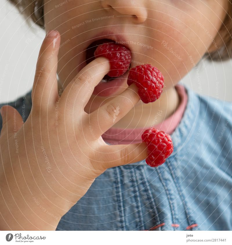 Haps Food Fruit Candy Eating Finger food Healthy Healthy Eating Contentment Vacation & Travel Summer Child Infancy Hand 3 - 8 years To enjoy Brash Fresh