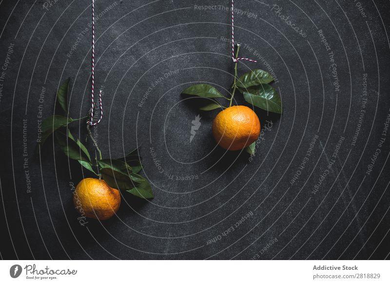 Oranges on dark background Drinking Background picture Beverage Healthy Breakfast citrus Clove Detox Diet Food Fresh Fruit Green Juice natural nature Nutrition