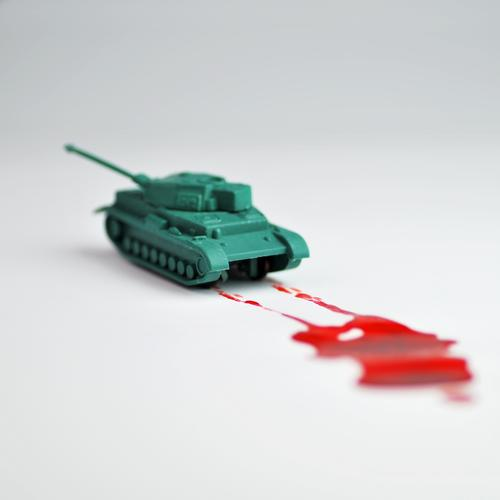 war games Profession Economy Vehicle Red War Crisis Peace Blood Tank Blood smear Roll Tracks Armour Death Kill Industrial Photography Weapon Force