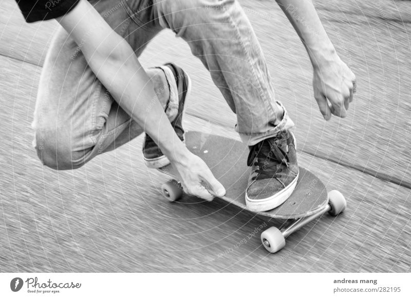 Asphalt Cruiser Style Joy Athletic Skateboarding Sports Street Driving Cool (slang) Elegant Free Infinity Hip & trendy Rebellious Speed Town Brave High spirits