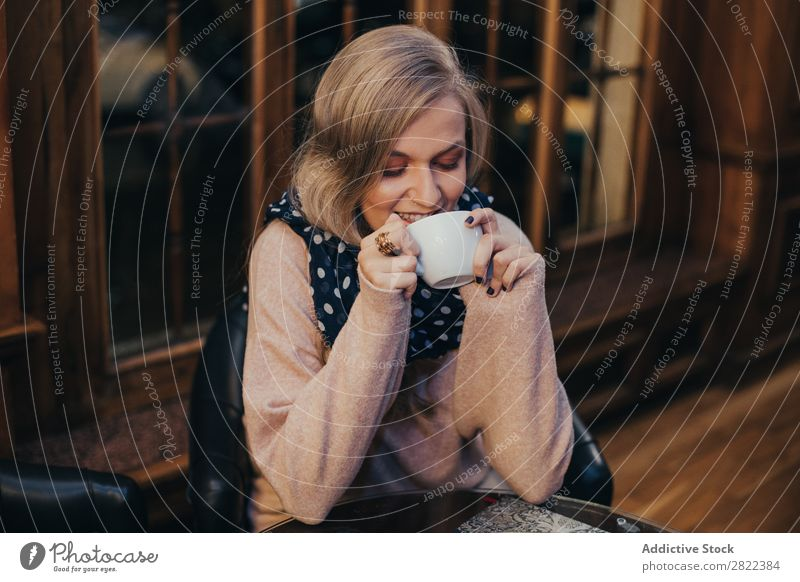 Woman cuddling with cup of tea Cuddling Tea Dream Drinking Beauty Photography Hot Home