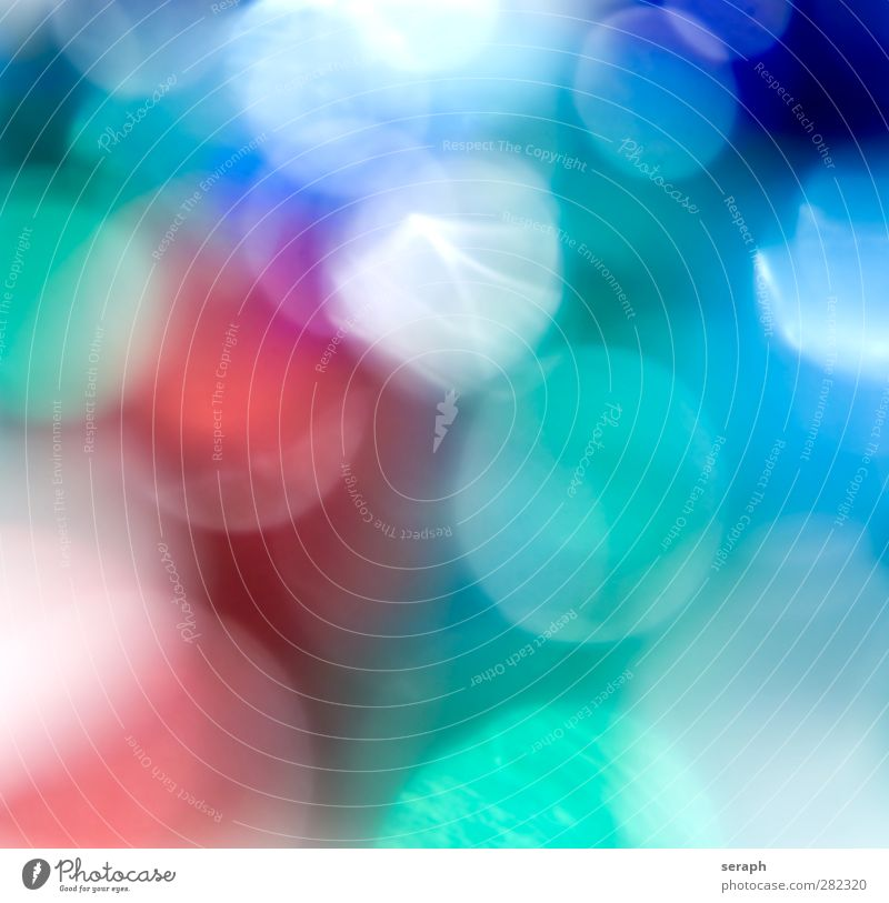 Spots Colour Art Glittering Point Circle Soft Illuminate Wallpaper Checkered Spotted Circular Light show Diffuse Information Technology Multicoloured