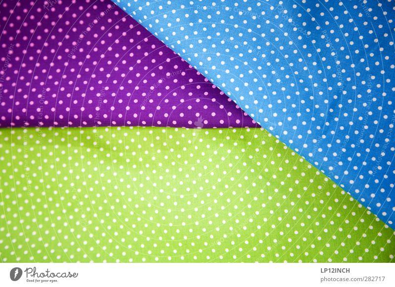 GEpunkt@ & GEfalt@ Fashion Clothing Happiness Hip & trendy Modern Retro Crazy Feminine Multicoloured Design Shopping Creativity Nostalgia Folded cloth Spotted
