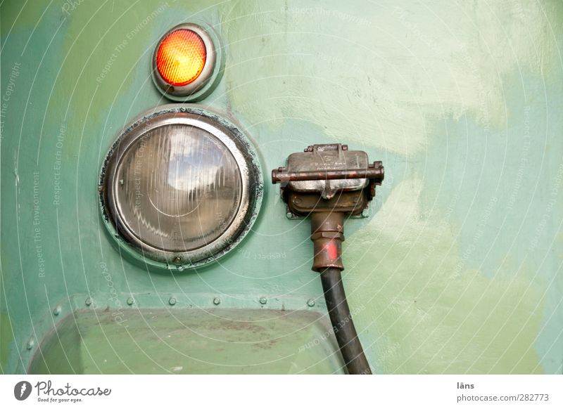 Old Exceptional Transport Change Metalware Transience Past Passenger traffic Floodlight Means of transport Tram Public transit Indicator light