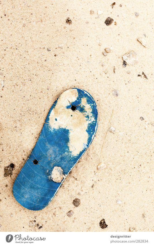 Blue Old Environment Warmth Sand Fashion Feet Infancy Climate Walking Poverty Stand Clothing Broken Desert Plastic