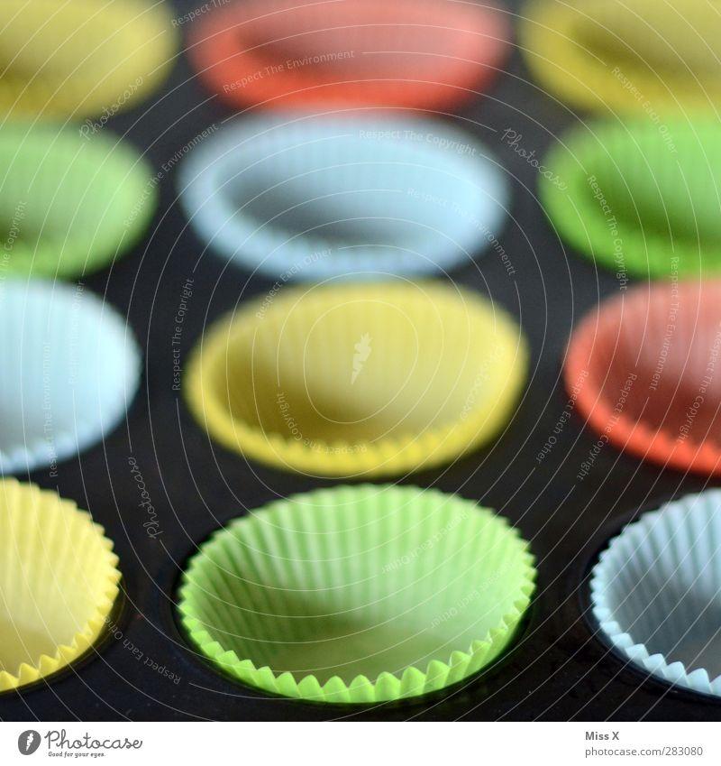Nutrition Cooking & Baking Cake Bowl Muffin Baking tin Baking tray
