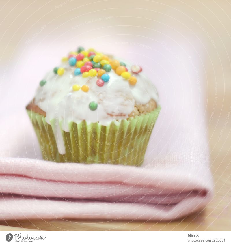 Food Nutrition Sweet Delicious Candy Cake Baked goods Dough Muffin Icing Baking tin Sugar perl