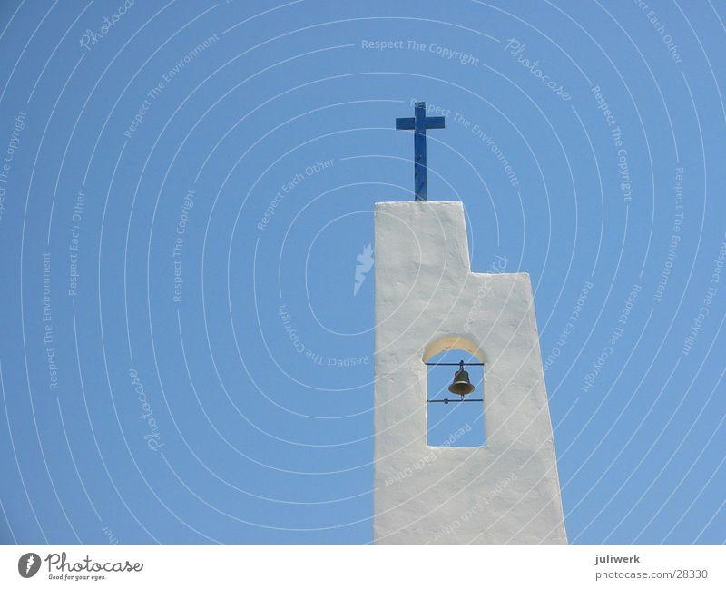 Sky Sun Ocean Religion and faith Back Holy Church service Greece House of worship Samos