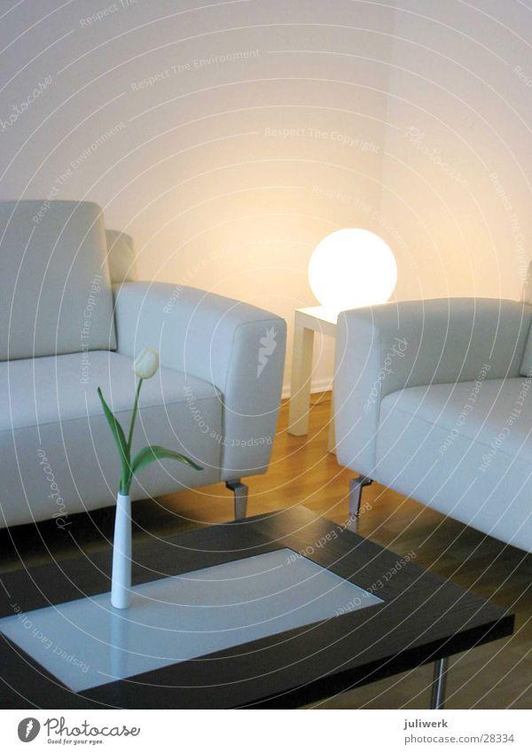 Wood Table Living or residing Sofa Sphere Living room Tulip Flower